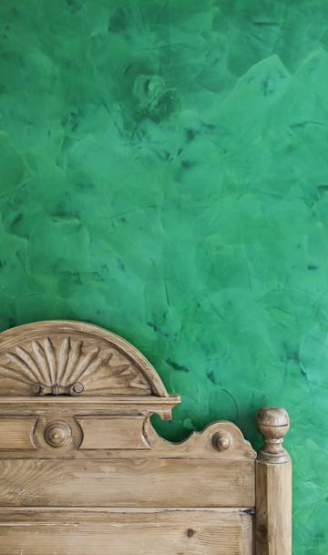 Malerbetrieb Siebertz Rosrath Wandfarbe Anstrich