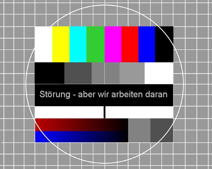 Tv Now Nicht Erreichbar
