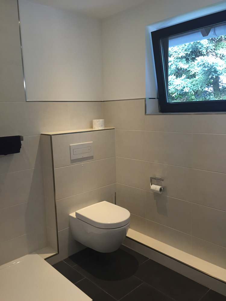 wellness oase badezimmer malerbetrieb siebertz r srath. Black Bedroom Furniture Sets. Home Design Ideas